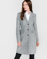 Tommy Hilfiger Belle Classic Coat