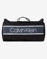 Calvin Klein Strike Travel bag