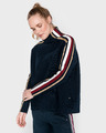 Tommy Hilfiger Tarah Sweater