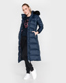 Tommy Hilfiger Tyra Coat