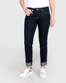 Tommy Hilfiger Rome Jeans