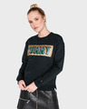 Tommy Hilfiger Hanna Jopica