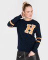 Tommy Hilfiger Walou Pullover