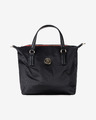 Tommy Hilfiger Poppy Small Torba