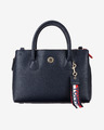 Tommy Hilfiger Charming Tommy Medium Torebka