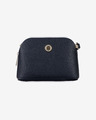 Tommy Hilfiger Core Cross body bag