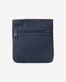 Tommy Hilfiger Essential Cross body