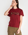 Tommy Hilfiger Lindy T-Shirt