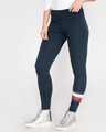 Tommy Hilfiger Tam Leggings