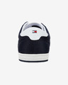 Tommy Hilfiger Essential Tenisky