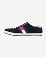 Tommy Hilfiger Essential Superge