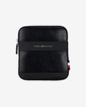 Tommy Hilfiger City Mini Cross body bag