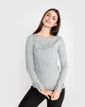 Tommy Hilfiger Varinka Sweater