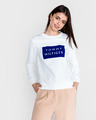 Tommy Hilfiger Lamia Jopica