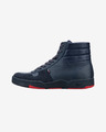 Tommy Hilfiger Basket Superge