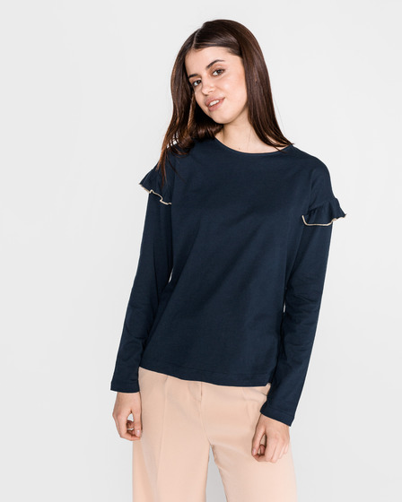 Tommy Hilfiger Molly T-shirt