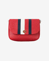 Tommy Hilfiger My Tommy Cross body bag