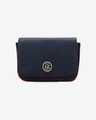 Tommy Hilfiger Honey Mini Cross body bag