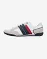 Tommy Hilfiger Corporate Sneakers