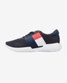 Tommy Hilfiger Tenisice