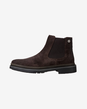 U.S. Polo Assn Victor Ankle boots