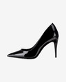 Aldo Traycey Pumps