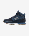 Helly Hansen Chilcotin Ankle boots