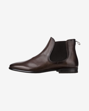 Aldo Wadda Ankle boots