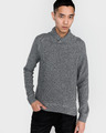 Jack & Jones Tony Sweter