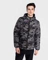 Jack & Jones Bend Light Jacke