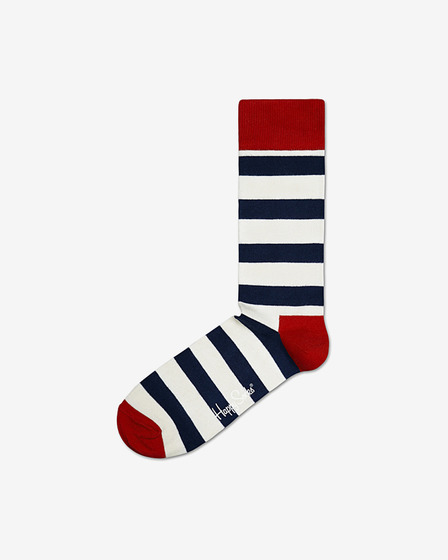 Happy Socks Stripe Skarpetki