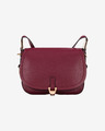Coccinelle Espiegle Cross body bag
