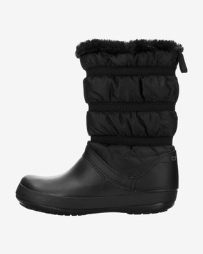 Crocs Crocband™ Winter Snehule