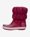 Crocs Winter Puff Sněhule