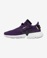 adidas Originals POD-S3.1 Tennisschuhe