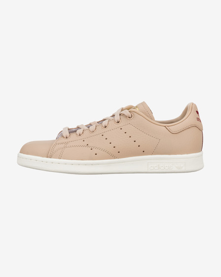 adidas Originals Stan Smith Tenisky