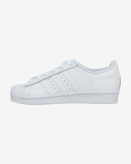 adidas Originals Superstar Foundation Tennisschuhe