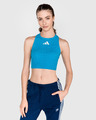 adidas Performance Crop Top
