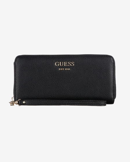 Guess Vikky Large Wallet