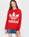 adidas Originals V-Day Trefoil Bluza