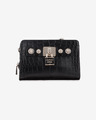 Guess Anne Marie Cross body bag