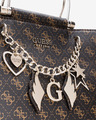 Guess Affair Handtasche