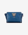 Guess Marlene Cross body bag