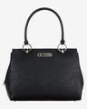 Guess Heritage Large Handbag