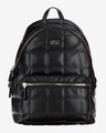 Guess Urban Sport Large Backpack