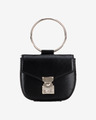 Guess Lynda Mini Genți Cross body