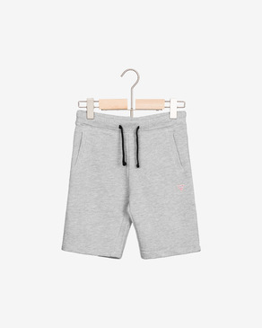 Guess Kids Shorts