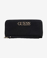 Guess Kamryn Large Wallet
