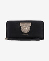 Guess Marlene Large Wallet