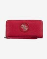 Guess Open Road Large Wallet